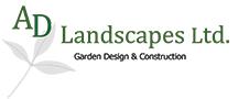 A D Landscapes Ltd